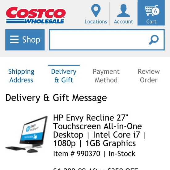 costco logistics Contact details costco is committed to taking care of our members how can we help you to find a warehouse nearest to you or to check trading hours, please see.