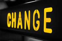 I predict radical change in the conversion rate optimization industry within the next 5 years.
