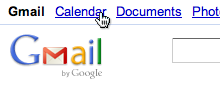 You only need a single Google Account to sign into and use all your different Google services.