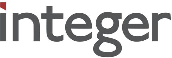 Integer Logo
