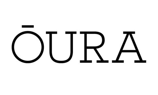 Ōura Ring Logo
