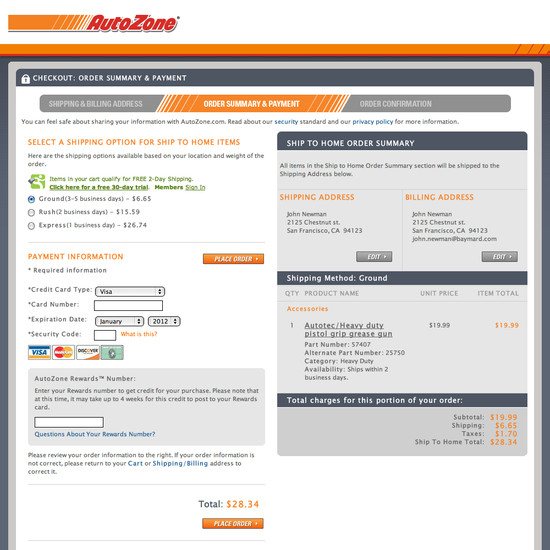 autozone case study Faith and work: hobby lobby and autozone is a harvard business (hbr) case study on leadership & managing people , fern fort university provides hbr case study assignment help for just $11 our case solution is based on case study method expertise & our global insights.