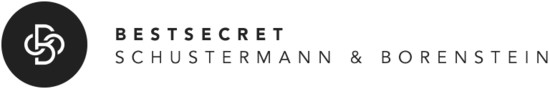 Best Secret GmbH Logo