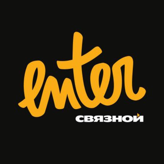 Enter.ru Logo