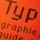 Graphic-502