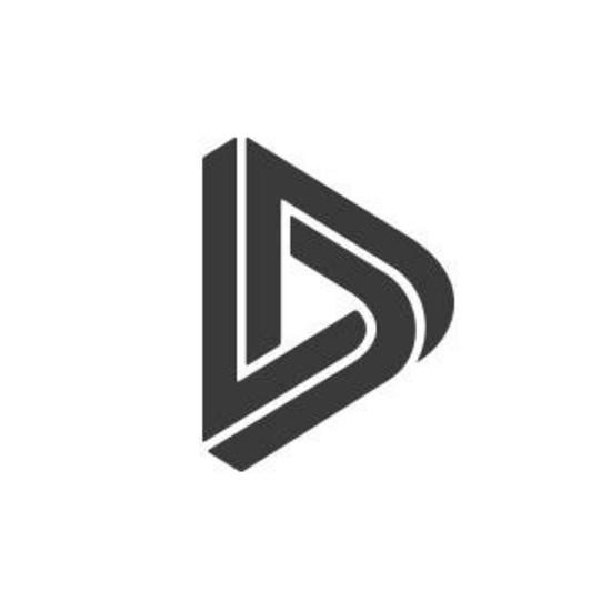 Dekode Logo