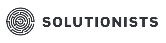 Solutionists Logo