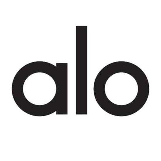Alo Logo