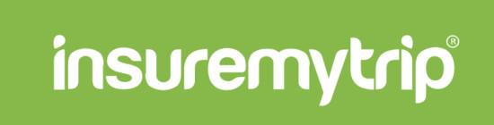 InsureMyTrip Logo