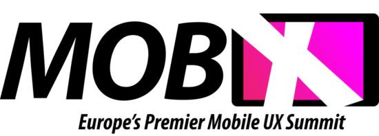 IATV Logo