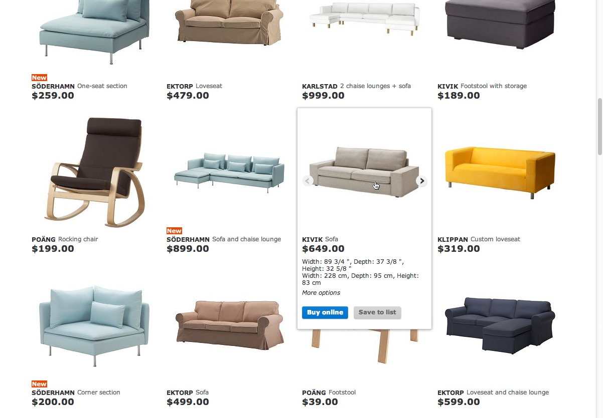 100 Meaning Behind Ikea Product Names Ikea Furniture Names Ikea Product Names Used